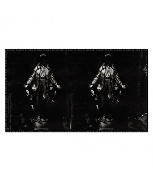 Dark Madonna Sarong